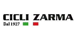 Cicli Zarma